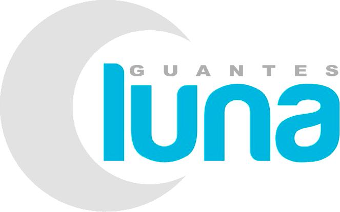 Guantes Luna