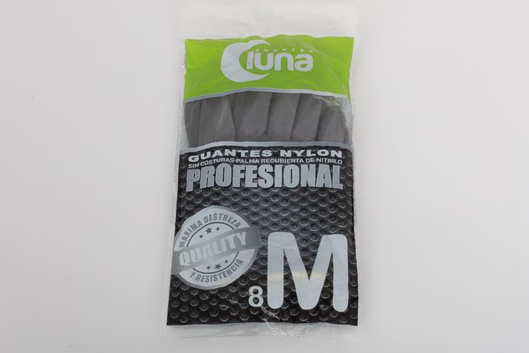 Nuevo producto: Guante de Nylon